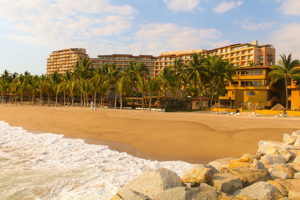 https://imacoponline.com/1-sistema/galeria/panoramicas/1183897832449891373Panoramica-Hotel-portada1.jpg