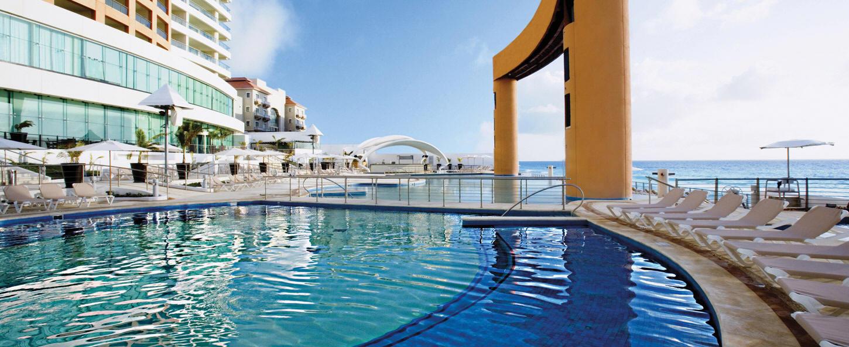 https://imacoponline.com/1-sistema/galeria/panoramicas/1263518388397942646Panoramica-Hotel-portada1.jpg
