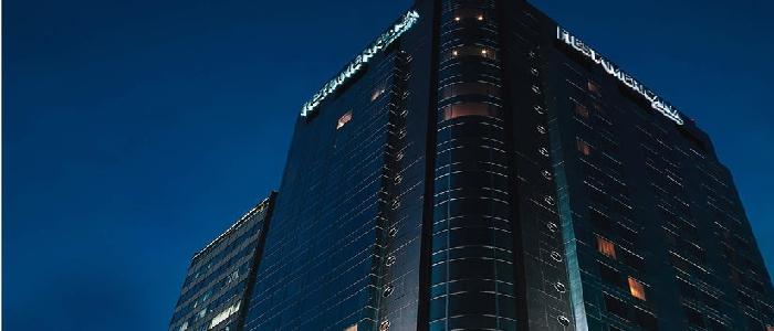 https://imacoponline.com/1-sistema/galeria/panoramicas/1485611411834985314Panoramica-Hotel-portada.jpg