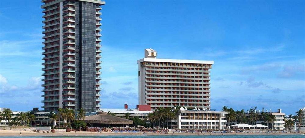 https://imacoponline.com/1-sistema/galeria/panoramicas/1623763428951365258Panoramica-Hotel-PANORAMICA.jpg