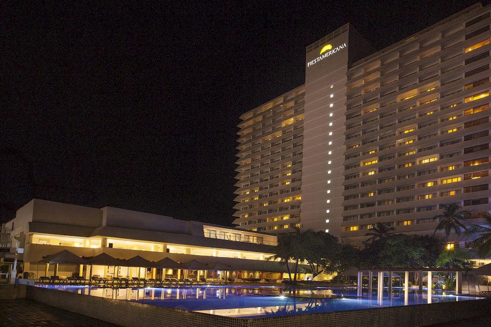 https://imacoponline.com/1-sistema/galeria/panoramicas/1761335812113183394Panoramica-Hotel-PANORAMICA.jpg