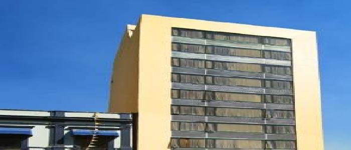 https://imacoponline.com/1-sistema/galeria/panoramicas/1946931121674549155Panoramica-Hotel-portada.jpg