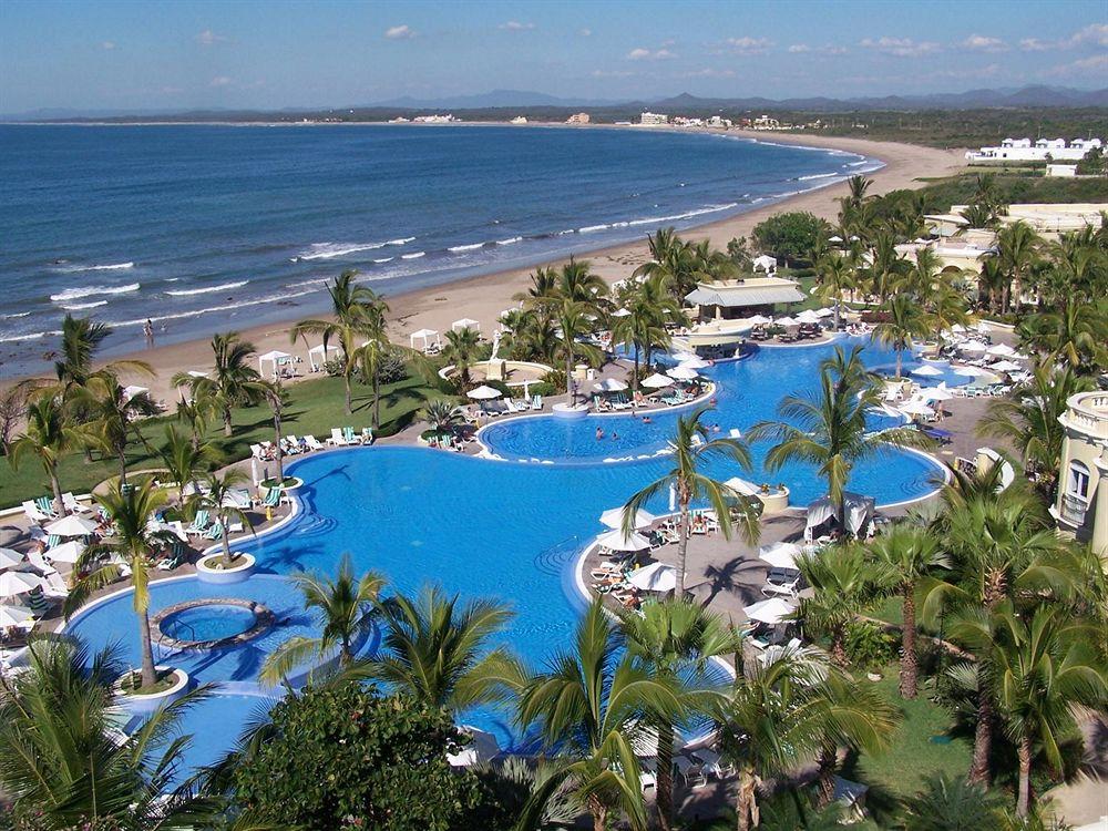 https://imacoponline.com/1-sistema/galeria/panoramicas/1958398893716661432Panoramica-Hotel-panoramica.jpg