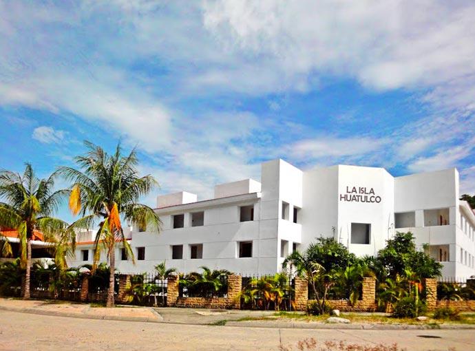 https://imacoponline.com/1-sistema/galeria/panoramicas/2135769477675427268Panoramica-Hotel-panoramica.jpg