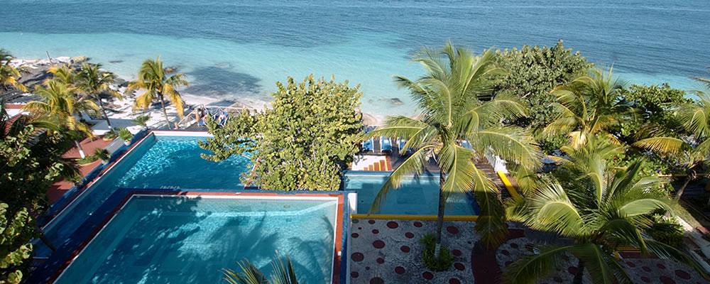 https://imacoponline.com/1-sistema/galeria/panoramicas/2294854481234553241Panoramica-Hotel-2.jpg