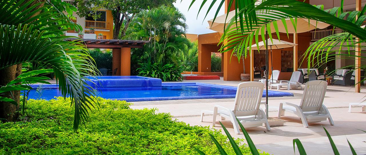 https://imacoponline.com/1-sistema/galeria/panoramicas/2317934553585924645Panoramica-Hotel-portada.jpg