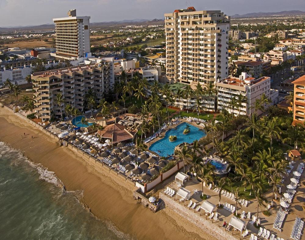 https://imacoponline.com/1-sistema/galeria/panoramicas/2381558122988241659Panoramica-Hotel-panorama.jpg