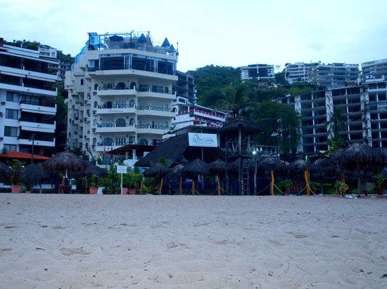 https://imacoponline.com/1-sistema/galeria/panoramicas/2446245924718595787Panoramica-Hotel-portada.jpg