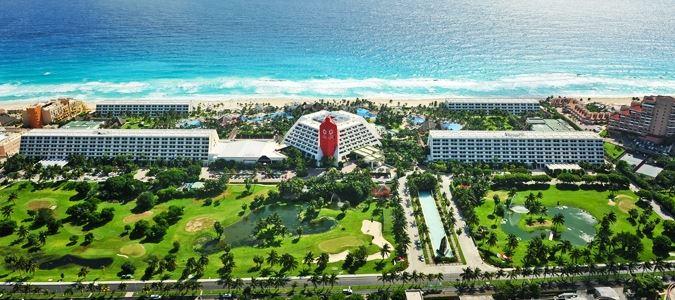 https://imacoponline.com/1-sistema/galeria/panoramicas/2784473149525144836Panoramica-Hotel-portada1.jpg