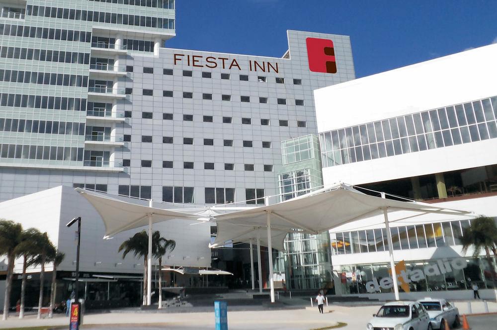 https://imacoponline.com/1-sistema/galeria/panoramicas/2827175646512483845Panoramica-Hotel-panoramica.jpg