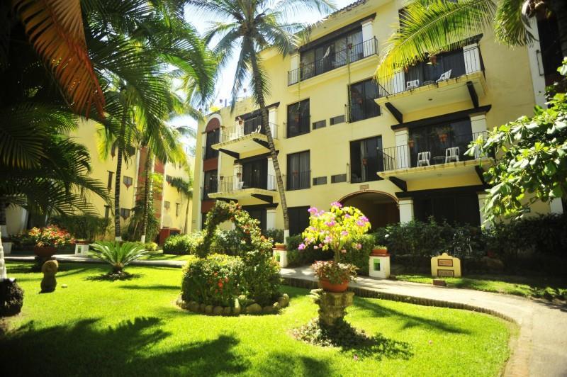 https://imacoponline.com/1-sistema/galeria/panoramicas/3123232116229463552Panoramica-Hotel-PANORAMICA.jpg