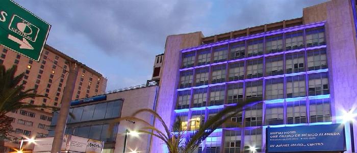 https://imacoponline.com/1-sistema/galeria/panoramicas/3267335894686554437Panoramica-Hotel-portada.jpg