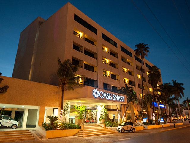 https://imacoponline.com/1-sistema/galeria/panoramicas/3623218452774132432Panoramica-Hotel-PORTADA.jpg