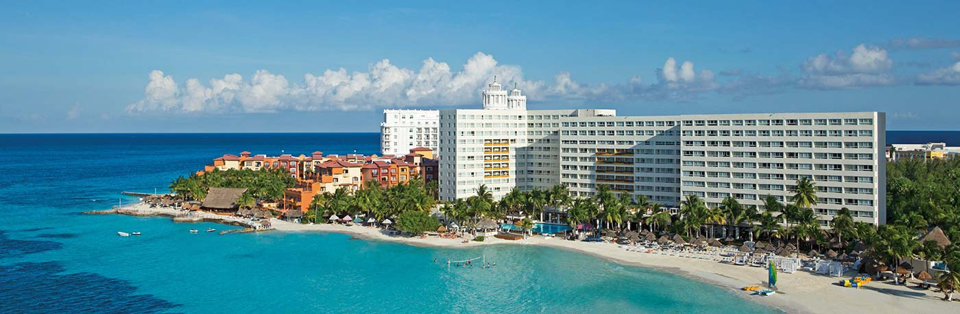 https://imacoponline.com/1-sistema/galeria/panoramicas/3671611673145392121Panoramica-Hotel-dreams-sands-cancun-0.jpg