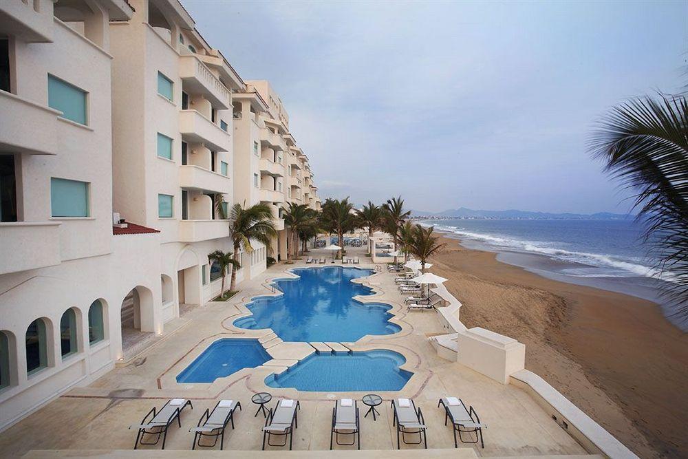 https://imacoponline.com/1-sistema/galeria/panoramicas/3698395399872261854Panoramica-Hotel-portada.jpg