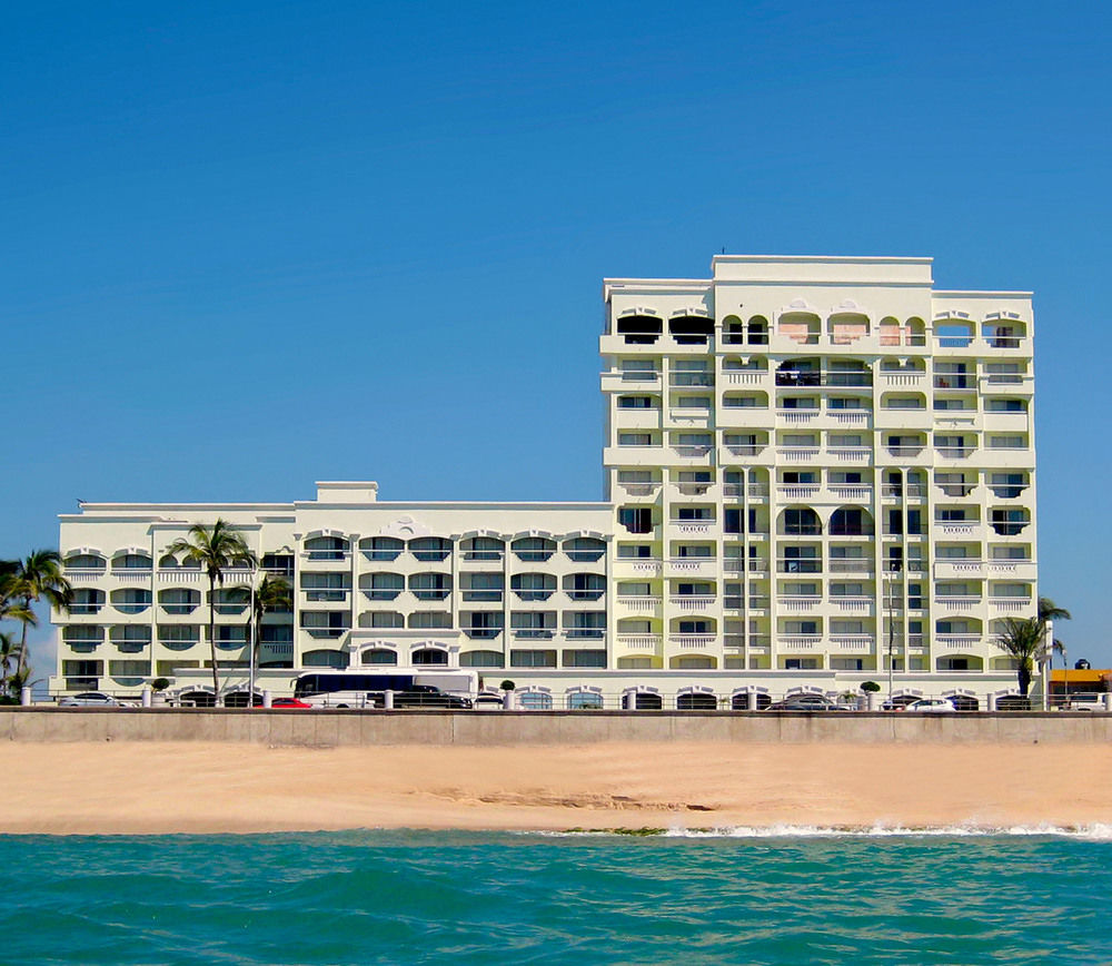 https://imacoponline.com/1-sistema/galeria/panoramicas/3816429668112534447Panoramica-Hotel-portada.jpg