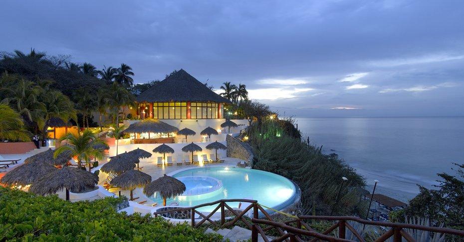 https://imacoponline.com/1-sistema/galeria/panoramicas/3821125875398581552Panoramica-Hotel-portada.jpg