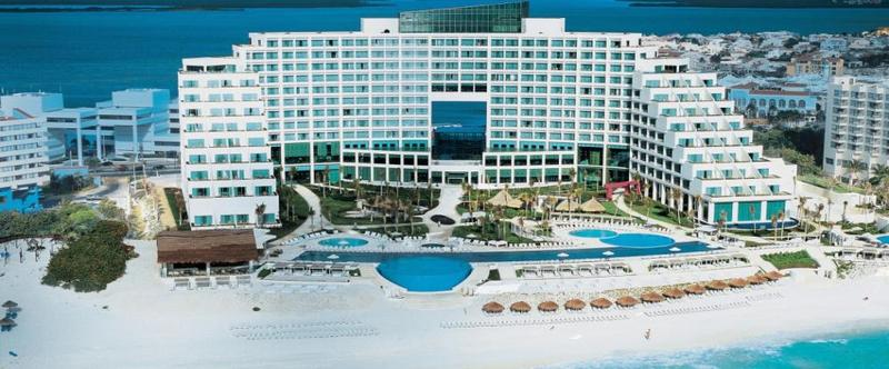 https://imacoponline.com/1-sistema/galeria/panoramicas/3863567954388836398Panoramica-Hotel-portada.jpg