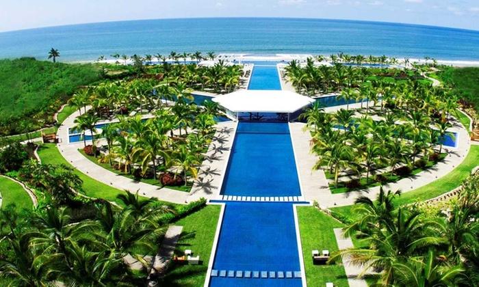 https://imacoponline.com/1-sistema/galeria/panoramicas/3883325138616664167Panoramica-Hotel-PORTADA.jpg