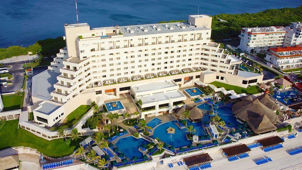 https://imacoponline.com/1-sistema/galeria/panoramicas/3972527522154237421Panoramica-Hotel-portada.jpg