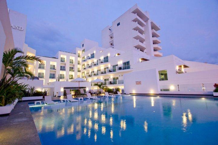 https://imacoponline.com/1-sistema/galeria/panoramicas/4336565624556849141Panoramica-Hotel-PORTADA.jpg
