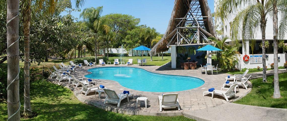 https://imacoponline.com/1-sistema/galeria/panoramicas/4454149257986137147Panoramica-Hotel-portada.jpg