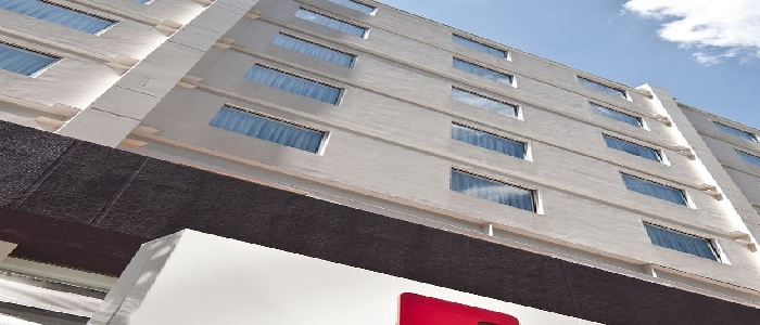 https://imacoponline.com/1-sistema/galeria/panoramicas/4483438562275924476Panoramica-Hotel-portada.jpg
