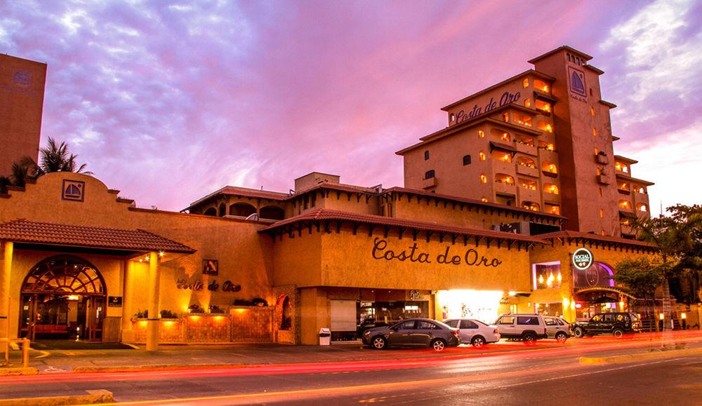 https://imacoponline.com/1-sistema/galeria/panoramicas/4733122947686774732Panoramica-Hotel-portada.jpg