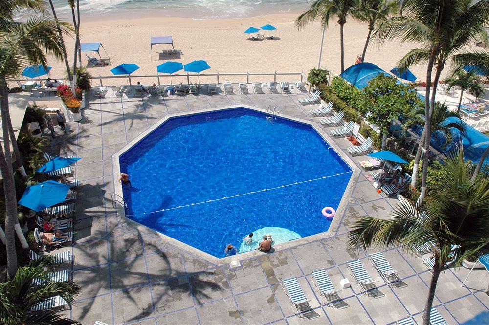 https://imacoponline.com/1-sistema/galeria/panoramicas/4893771337283538332Panoramica-Hotel-portada.jpg