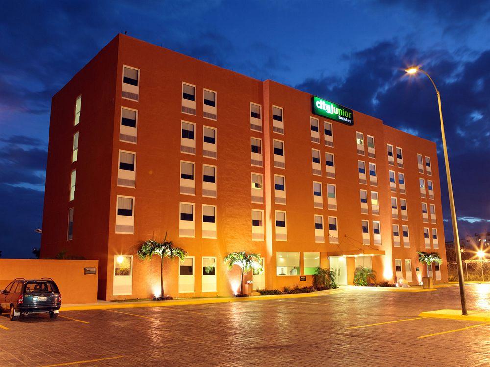https://imacoponline.com/1-sistema/galeria/panoramicas/5191361539975386123Panoramica-Hotel-panoramica.jpg