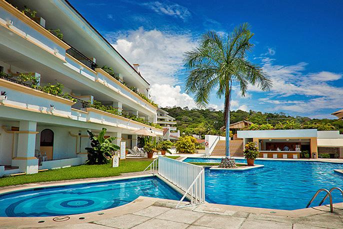 https://imacoponline.com/1-sistema/galeria/panoramicas/5225637859457249247Panoramica-Hotel-portada.jpg