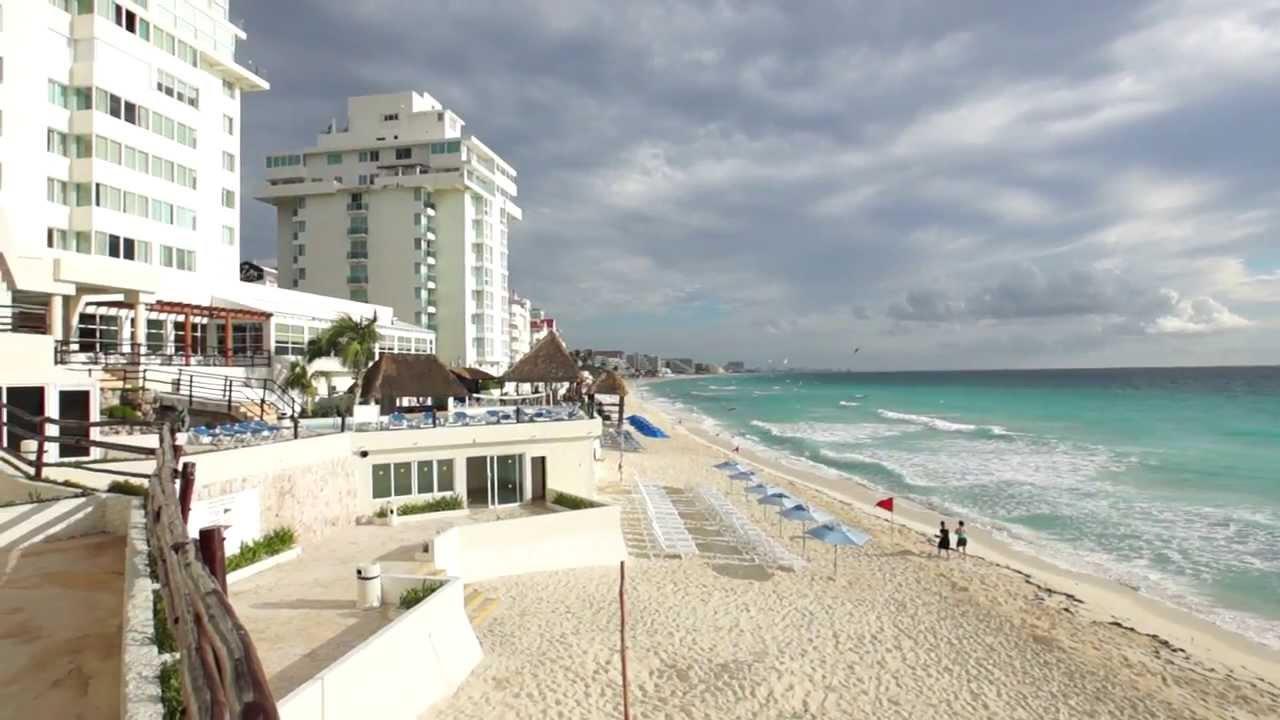https://imacoponline.com/1-sistema/galeria/panoramicas/5237186272637142642Panoramica-Hotel-portada1.jpg