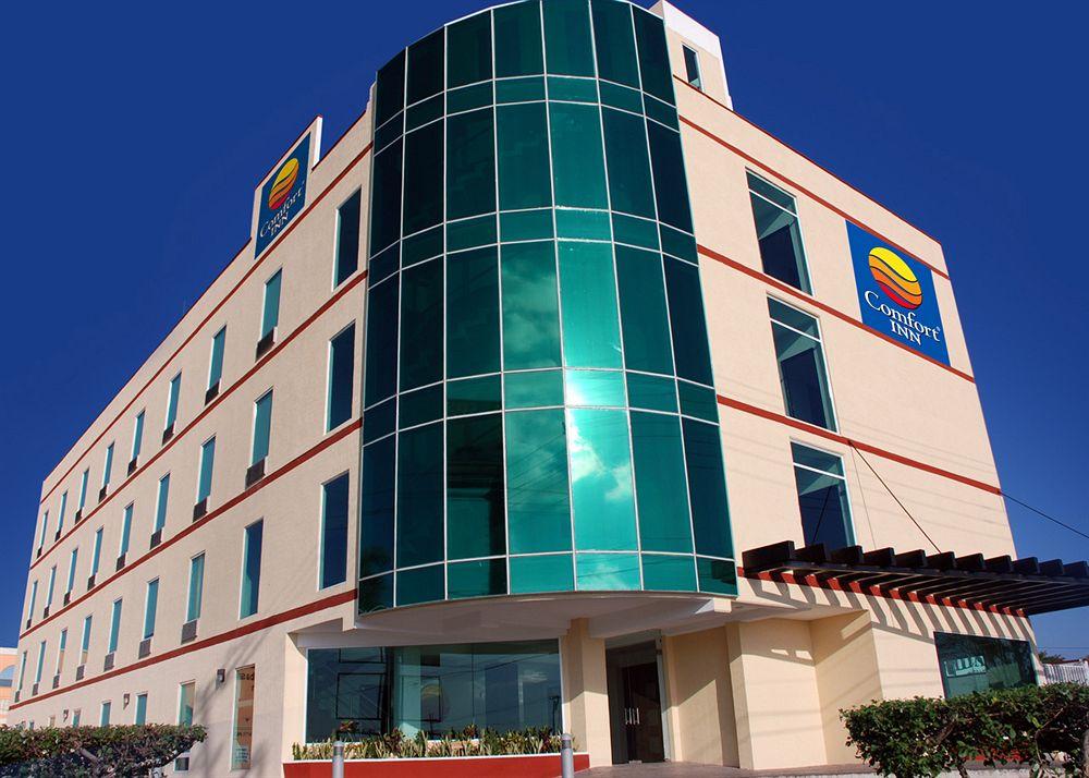 https://imacoponline.com/1-sistema/galeria/panoramicas/5253788764134168562Panoramica-Hotel-portada.jpg