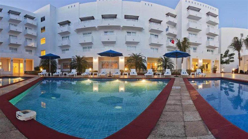 https://imacoponline.com/1-sistema/galeria/panoramicas/5279712331156367346Panoramica-Hotel-POIRTRAD.jpg