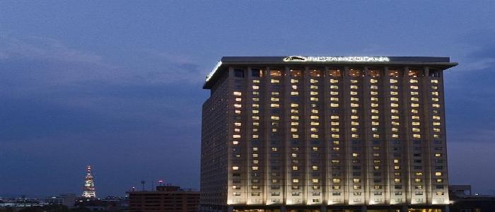 https://imacoponline.com/1-sistema/galeria/panoramicas/5726881646111388768Panoramica-Hotel-portada.jpg