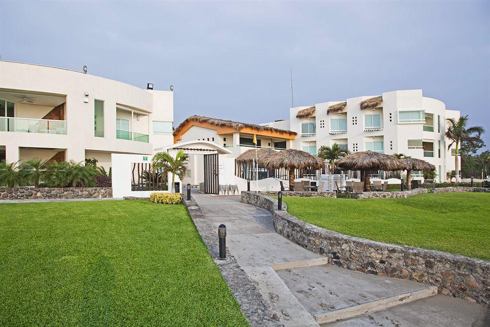 https://imacoponline.com/1-sistema/galeria/panoramicas/6246726495774279794Panoramica-Hotel-portada.jpg