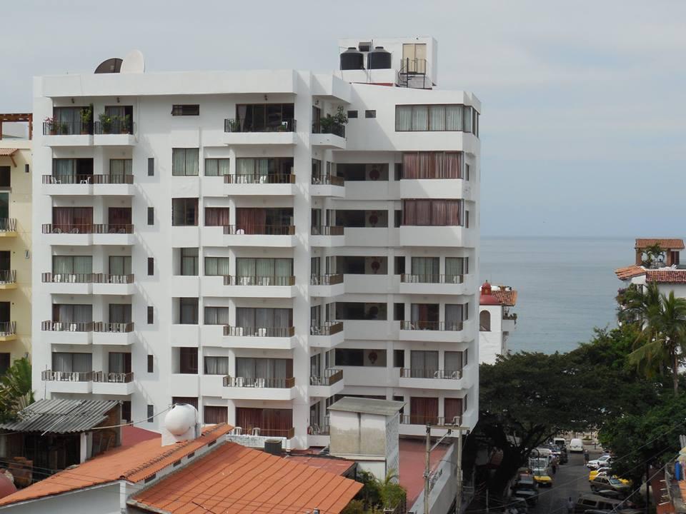 https://imacoponline.com/1-sistema/galeria/panoramicas/6287894696345552175Panoramica-Hotel-portada.jpg