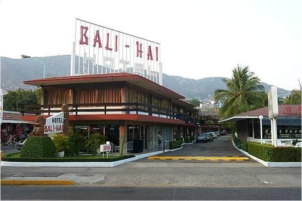 https://imacoponline.com/1-sistema/galeria/panoramicas/6334928788299157193Panoramica-Hotel-portada.jpg