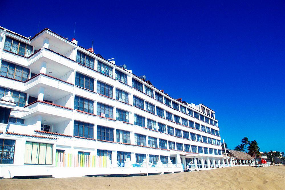 https://imacoponline.com/1-sistema/galeria/panoramicas/6633527291876219168Panoramica-Hotel-portado.jpg
