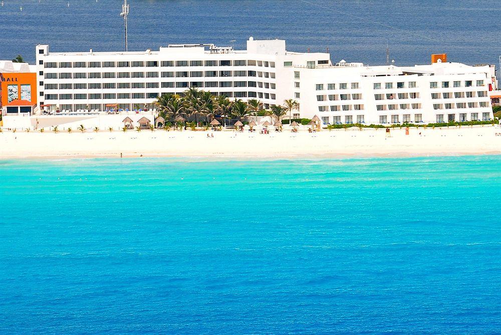 https://imacoponline.com/1-sistema/galeria/panoramicas/6727926811225932974Panoramica-Hotel-portada.jpg