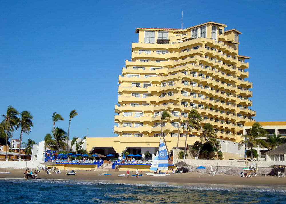 https://imacoponline.com/1-sistema/galeria/panoramicas/6745292586739714258Panoramica-Hotel-PORTADA.jpg