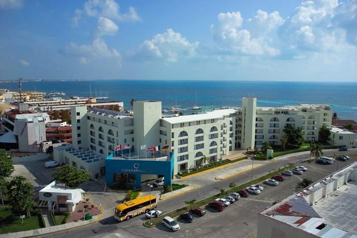 https://imacoponline.com/1-sistema/galeria/panoramicas/6756855263327792215Panoramica-Hotel-panoramica.jpg