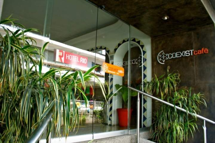 https://imacoponline.com/1-sistema/galeria/panoramicas/6823981529433457317Panoramica-Hotel-portada.jpg