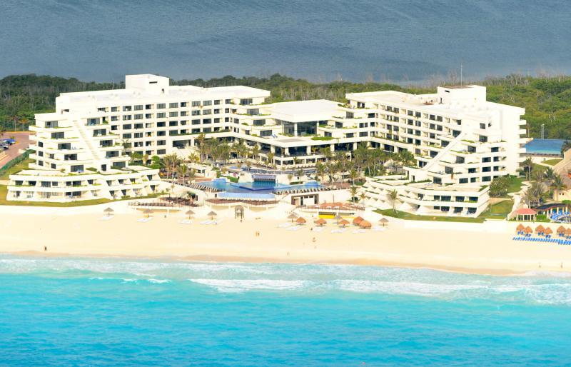 https://imacoponline.com/1-sistema/galeria/panoramicas/6869216625752324324Panoramica-Hotel-panorama1.jpg