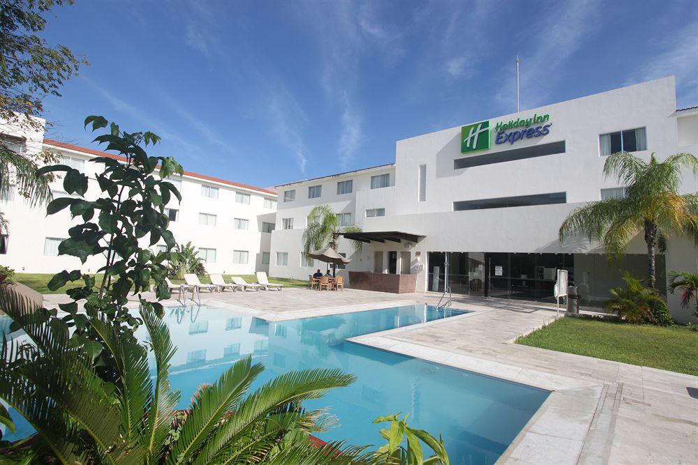 https://imacoponline.com/1-sistema/galeria/panoramicas/6877767183711877838Panoramica-Hotel-portada.jpg