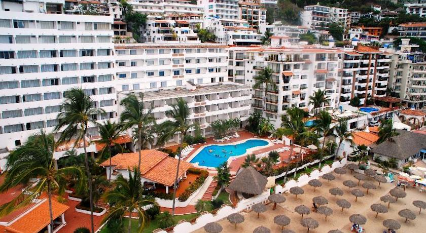 https://imacoponline.com/1-sistema/galeria/panoramicas/6878391232557854348Panoramica-Hotel-portada.jpg