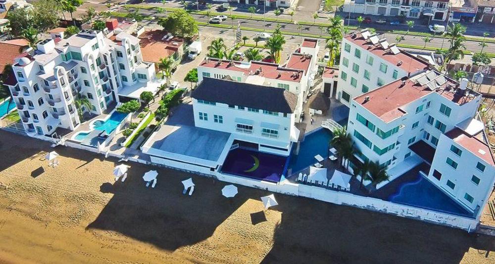 https://imacoponline.com/1-sistema/galeria/panoramicas/6976948872171884145Panoramica-Hotel-portada1.jpg