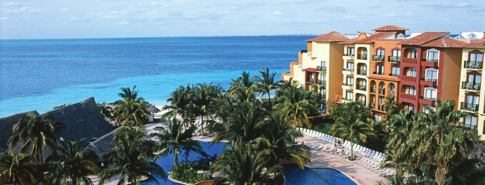 https://imacoponline.com/1-sistema/galeria/panoramicas/6994882586458584169Panoramica-Hotel-portada1.jpg