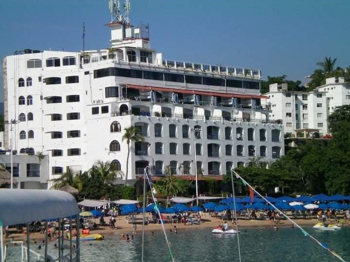 https://imacoponline.com/1-sistema/galeria/panoramicas/7113198621592425262Panoramica-Hotel-PORTADA.jpg