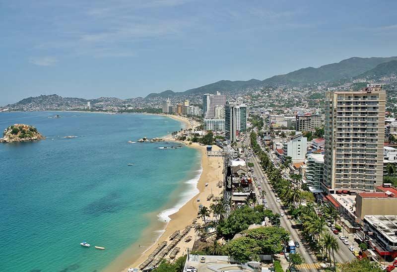 https://imacoponline.com/1-sistema/galeria/panoramicas/7179234345317783662Panoramica-Hotel-PORTADA1.jpg